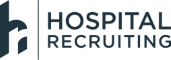 Hospitalist - General Job In Jacksonville, IL
